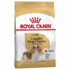 Royal Canin Cavalier King Charles Adult суха храна за кучета от порода Кавалер Кинг Чарлз шпаньол - 1,50кг