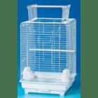 Клетка за птици 81604