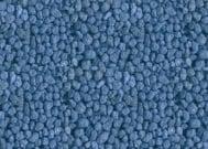 PRODAC Небесно син пясък (2-3мм.) - 2,5кг.