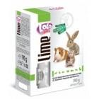 """""""LOLO PETS"""" - Минерален блок за гризачи с различни вкусове"""