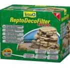 """""""Tetra ReptoDeco Filter RDF300"""" - Декоративен филтър за терариум"""