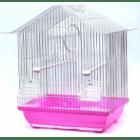Клетка за птици 89022