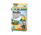 NitratEx – Филтърен материал за премахване на нитратите от водата