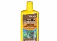 Tetra ToruMin - Подобрител за вода - 100 мл