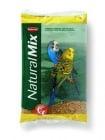 """""""Natural Mix"""" - Специално селектирана смес за вълнисти папагали"""