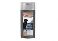 8in1 Шампоан за кучета с тъмна\черна козина - 250мл.