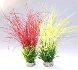 Растение Water Hear Grass 39см от Sydeco, Франция