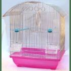 Клетка за птици 89026