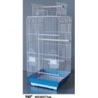 Клетка за птици WYB 55