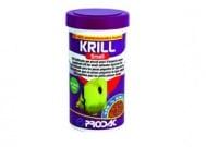 """""""Krill"""" - Храна от дребен крил за морски риби, костенурки и цихлиди"""