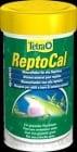 Tetra Reptocal - Калций за влечуги - 100мл/60гр