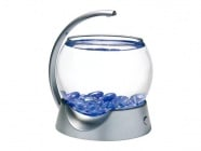 Tetra Betta Aquarium - Аквариум за рибки бета