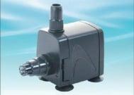 SunSun JP-043, подходящ за аквариуми от 50 до 100 литра