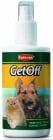 """GetOff"" - Репелентен спрей за кучета и котки"