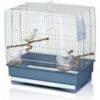 Клетка за канарчета