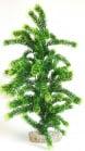 Растение Sea Pearl Maxi 45см от Sydeco, Франция