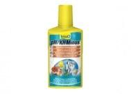 Tetra pH/KH Minus - За контролирано понижаване на pH и KH - 250мл.