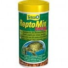 """ReptoMin Energy"" - Енергийна храна за костенурки"