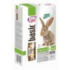 """LOLO PETS"" - Пълноценна храна за зайци"