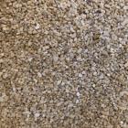 НОВО! Коралов пясък - насипен, по 1 кг.