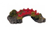 Малък червен мост