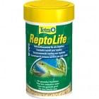 """""""Tetra ReptoLife"""" - Хранителен концентрат за влечуги"""