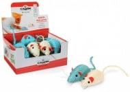 Игр.мишки