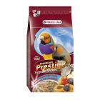 """""""Versele-Laga Premium Tropical Finches"""" - Пълноценна храна за тропически финки"""