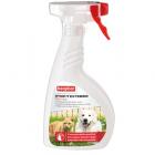Beaphar Behave Spray, 400мл – отблъскващ спрей за кучета и котки