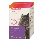 Beaphar CatComfort® Calming spray - резервен спрей с феромони за дифузер, 48мл