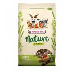 Versale-Laga SNACK NATURE - FIBRES 2KG- Разнообразна закуска с фибри за гризачи