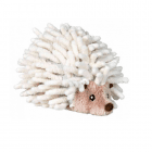 Играчка за куче - Таралеж плюш със звук - различни размери