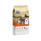 CAROCROC CAT CHIKEN 33/19 - Пълноценна храна с пиле за котки  от всички породи от 1 до 8 години - различни разфасовки