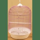 Кръгла клетка за птици A 309