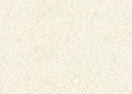 PRODAC Фин бял пясък (0,1-0,4мм.) - 2,5кг.