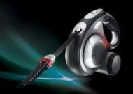 Комплект Flexi Vario M с въже за кучета до 20 кг- три цвята