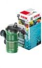Вътрешен филтър EHEIM AquaBall 60 с Филтър и Media Box
