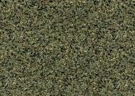 PRODAC Фин сив пясък (0,1-0,4мм.) - 2,5кг