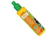 """""""Flore 3 vital"""" - Подсилваща течна добавка за аквариумни растения"""