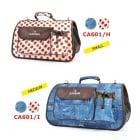 Чанта Denim