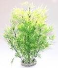 Растение Aquaplant Bamboo Giant 46см от Sydeco, Франция