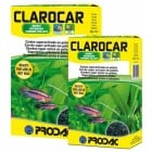 PRODAC CLAROCAR  - Гранулиран активен въглен - 300гр; 1000гр