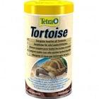 """""""Tortoise"""" - Храна за сухоземни костенурки"""