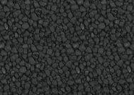 PRODAC Черен пясък (2-3мм.) - 2,5кг.