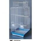 Клетка за птици WYB 65