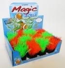 Растение Magic Aqua Fun 11см от Sydeco, Франция