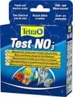 Tetra NO3 Тест