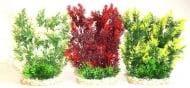 Растение Hedge 24см от Sydeco, Франция