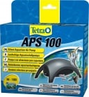 Tetra APS 100-аератор до 120.аквариум