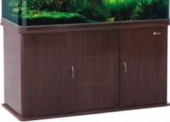 Шкаф за аквариум HRX-1000F